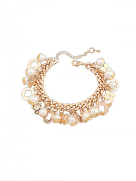 Fashion Trends Occident Boutique All-match Armband